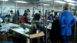 orljava radnice