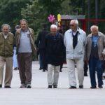 Iz penzije na posao: Do sredine ožujka gotovo se udvostručio broj umirovljenika zaposlenih na četiri sata dnevno
