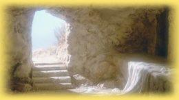 Uskrs1
