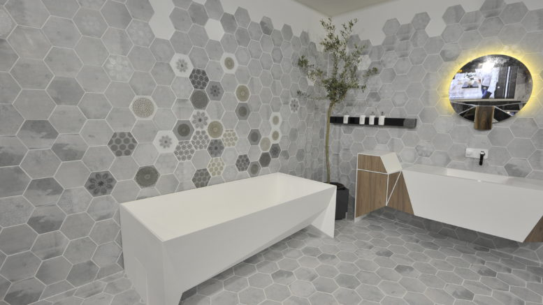 hrvatska kupaonica
