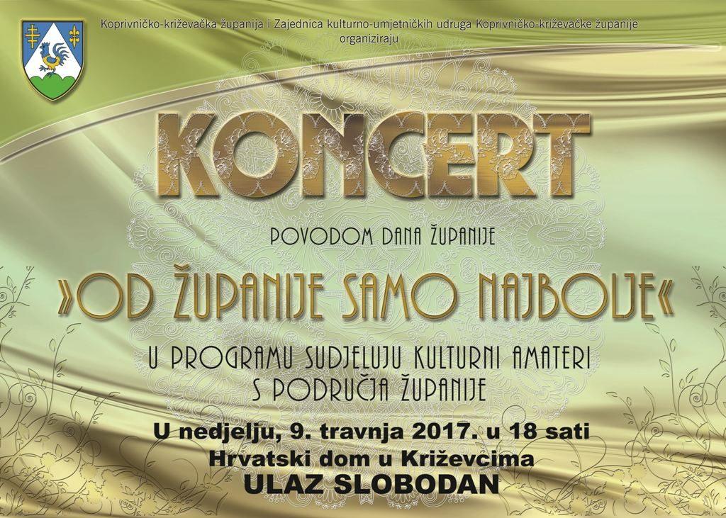 koncert_24m