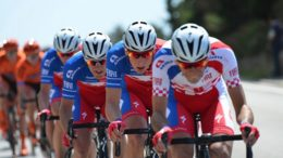 tour-of-croatia-biciklisti