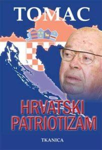 Hrvatski patriotizam
