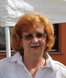 Ana Softić