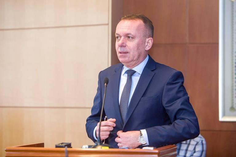 Milan Kolić  (izvor: Dražen Prša)