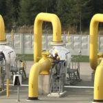 S jedne strane pad, a s druge rast cijena: Hoćemo li uštedu od smanjenja PDV-a potrošiti na plin i struju