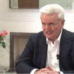 Treća istraga DORH-a: Todorić prebacio u Švicarsku 1,25 milijuna eura off-shore tvrtki do čijeg računa mogu samo dvije osobe
