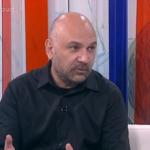 Rakar: Plenković bi Žalac najradije bacio pod Mercedesov autobus, da može