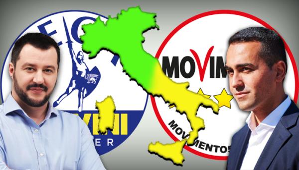 http://hrvatska-danas.com/wp-content/uploads/2018/05/Italia-Movimento-5-Stelle-Lega-Nord.png