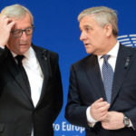 Tajani: Ne znam zašto bi hrvatski europarlamentarci reagirali; Evo što sam rekao Plenkoviću