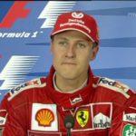Massa: Znam kako je Schumi, nadam se da se vraća na stazu