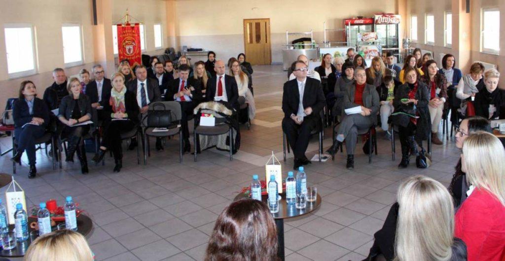 medunarodna-konferencijazenepoduzetnistvo3