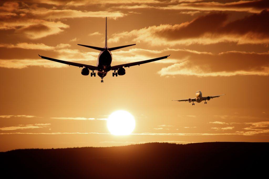 medjunarodni-dan2 piloti avioni zrakoplovi