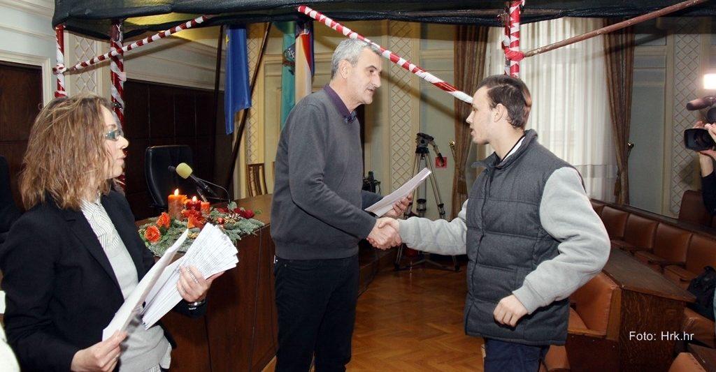 stipendijekarlovac1