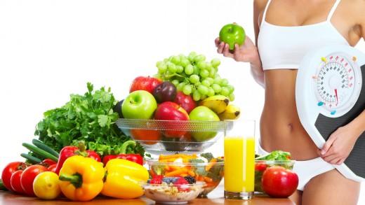 koja je krajnja dijeta za mršavljenje