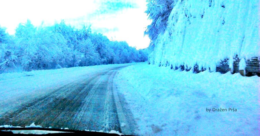 snijeg lika3