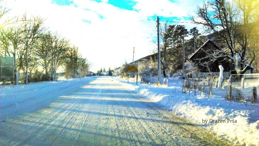 snijeg lika4