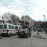 Jedan od najboljih kirurga dao otkaz u KBC-u Split i otišao u Norvešku: Vraćam se kad budem u penziji