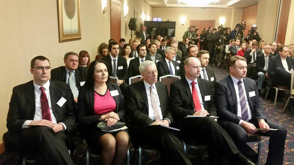 župan Žinić konferencija gospodarstvo1