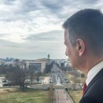 DOKUMENT Šeparović objasnio odluku oko Karamarka: Neće ni pomoći ni odmoći premijeru Plenkoviću niti ikom drugom