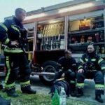 Noćas u Zagrebu izgorjelo 7 automobila