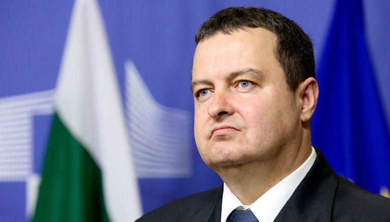"""Image result for ivica dačić"""""""