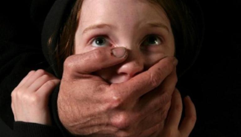 Image result for pedofilija