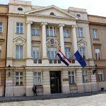 Dobar je strah: EPP neće ništa raditi u Saboru, ne žele nanositi štetu Plenkovićevom HDZ-u