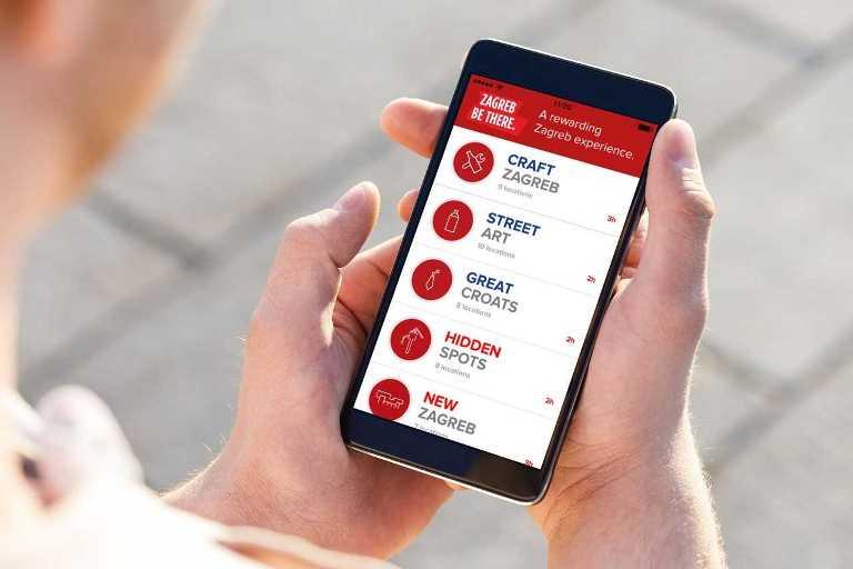 aplikacije za upoznavanje za iphone 2015 kršćani iz zapadnog rta