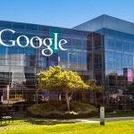 Novosti iz Googlea: Novim algoritmom mijenjaju način na koji vidimo vijesti na tražilici