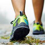 Prednosti magnezija: Odličan za zdravlje kostiju, mišića i mozga