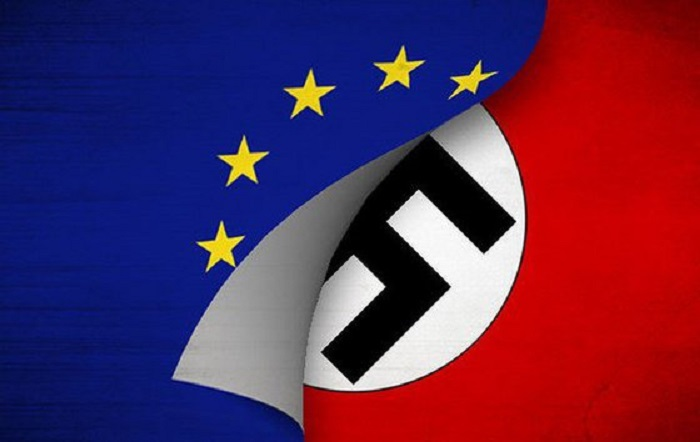 Image result for eu reich