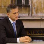 Reakcije na ostavku: Raspad sistema u Vladi. Kada će ostavku podnijeti najodgovorniji Plenković; Ministri koji su redom 'roba s greškom'…