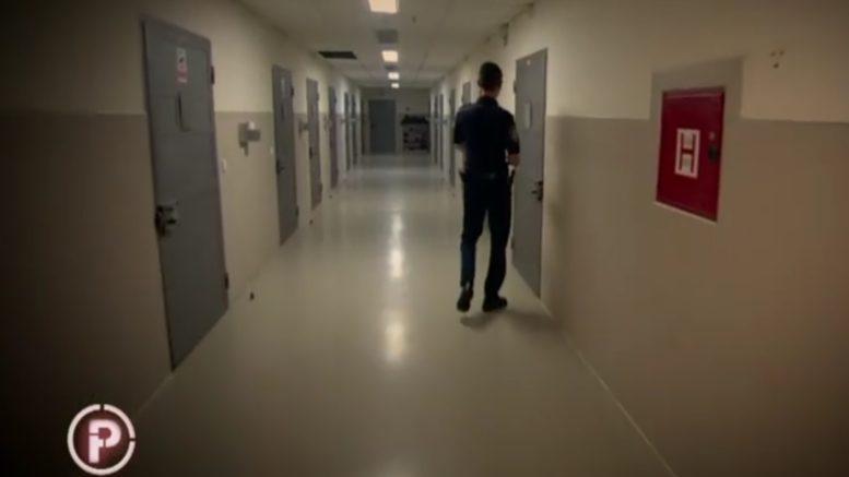 zatvora zatvorenika zatvora relativni i radiometrijski listovi za datiranje