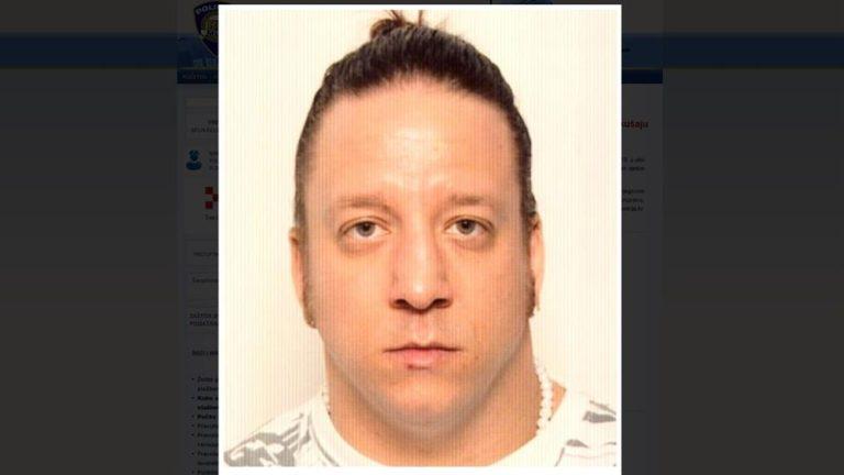 Policija traži muškarca osumnjičenog za pokušaj ubojstva