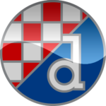 Dinamo predstavio Tolića: Neću razočarati, ovo je ispunjenje sna