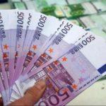 Dok Hrvate banke nemilice gule, u Njemačkoj idu stambeni krediti s negativnom kamatnom stopom