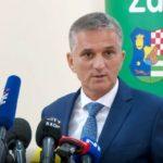 Frka Petešić: Premijer znao za ostavku, odlučit će hoće li ukinuti Ministarstvo