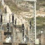Članu uprave i donedavnom šefu u HEP-u određen istražni pritvor zbog nesreće u HE Dubrovnik