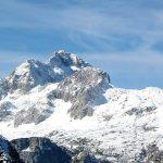 Nova tragedija na Triglavu: Hrvatski planinar dobio srčani udar i na mjestu preminuo
