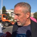 Bandićev amen: Dinamo će dobiti novi stadion! Gradnja je dogovorena, nedostaje samo – pečat