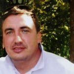 Preminuo brat Zorana Milanovića