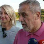 Bandić: Zadnji koji će izaći iz koalicije su Kosor i Pupovac