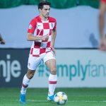 Brekalo asistirao za remi Wolfsburga, Mišić za pobjedu PAOK-a