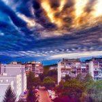 FOTO Sirove strasti u Gajnicama: Susjedi napisali poruku, prpošni pastuše, malo uspori….