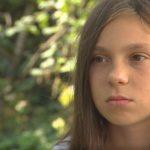 Priča koja je rasplakala Hrvatsku: Riječi 12-godišnje Marijane dotaknut će vas u dušu – Znali su mi se rugati jer nemam internet ni mobitel, da nam je kuća ružna…