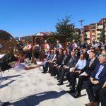 Penava snažno podupire Kolindu Grabar Kitarović, a ima i snažnu poruku Srbijancima: Potom ćemo biti otvoreni za svaku moguću suradnju sa Srbijom