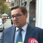 Počela je čistka u HDZ-u zbog grupa, a to će se u Zagrebu obaviti – na telefonskoj sjednici