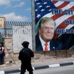 Palestinci prijete povlačenjem iz sporazuma iz Osla, ako Donald Trump objavi svoj mirovni plan za Bližnji istok