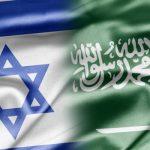 Država Izrael je po prvi put službeno odobrila putovanja u Kraljevinu Saudijsku Arabiju